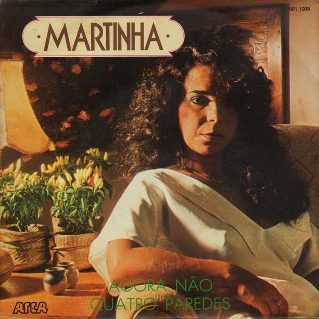 Martinha (1985)