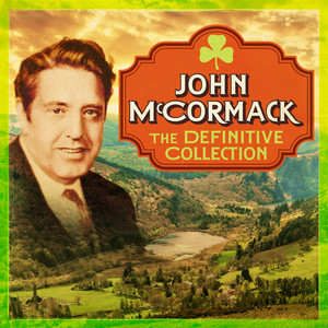 John Mccormack, The Definitive Collection (Remastered Extended Edition) album