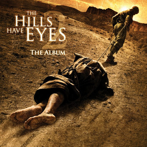 The Hills Have Eyes 2  - Lordi