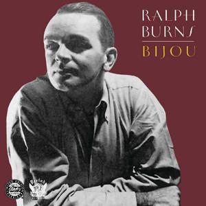 Bijou (Reissue) album