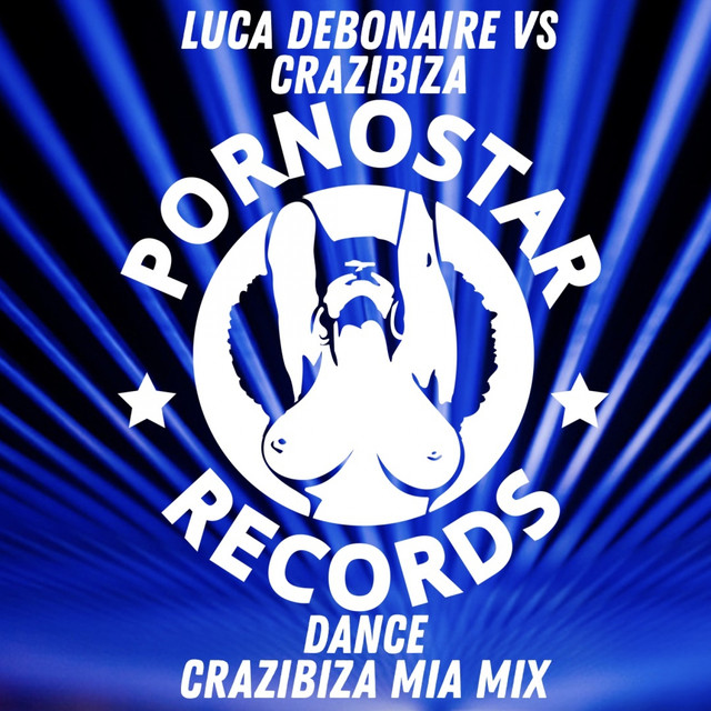 Dance (Crazibiza Mia Mix)
