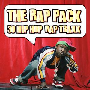 Rap Traxx album