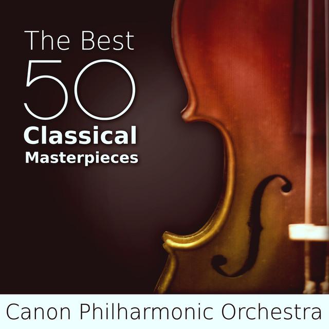 "Symphony No  5 in C Minor, Op  67 ""Fate"": I  Allegro con"