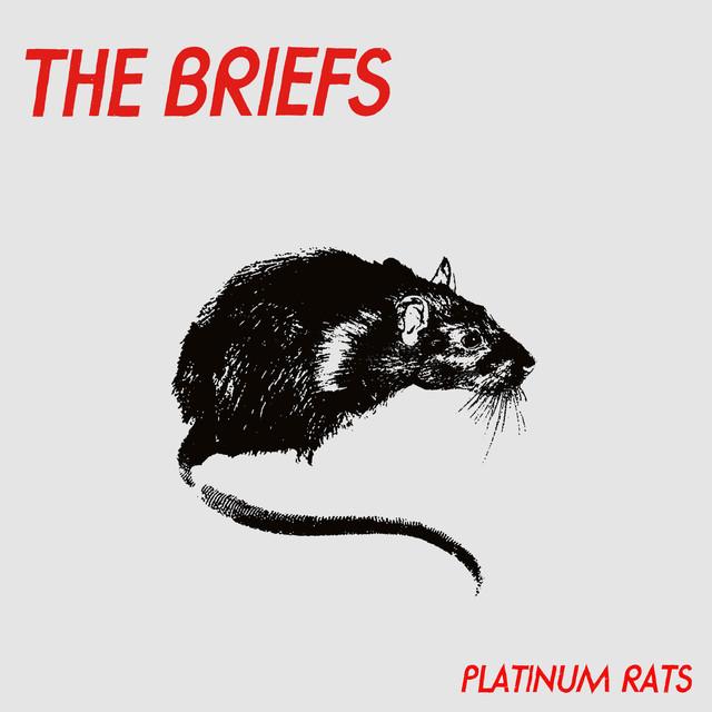 Platinum Rats