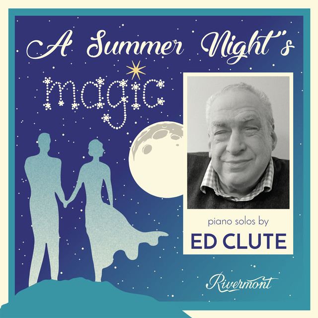 A Summer Night's Magic