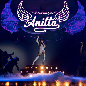 Meu Lugar - Anitta