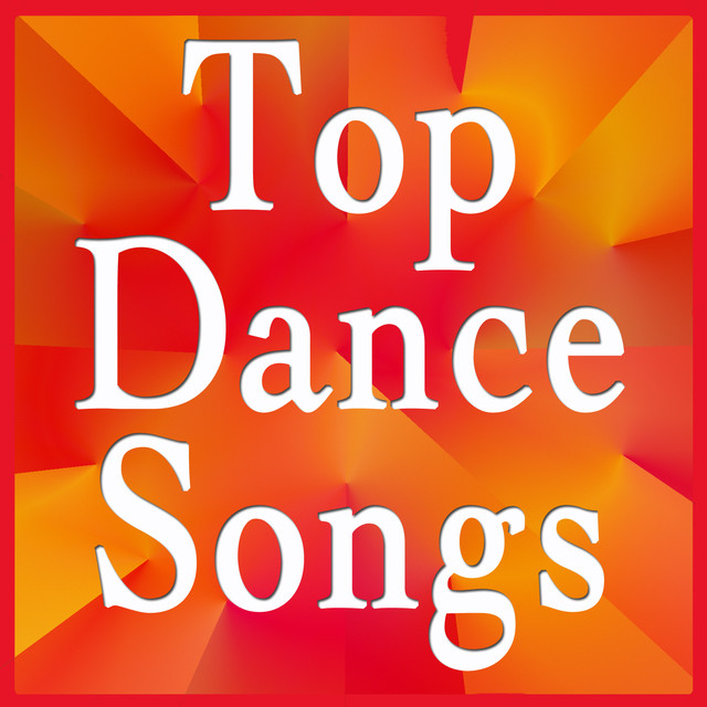 Top Dance Songs: Best Electronic Funny Party Songs  Greatest