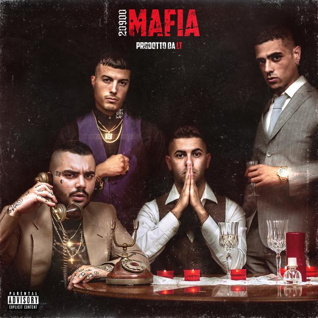 20900 Mafia