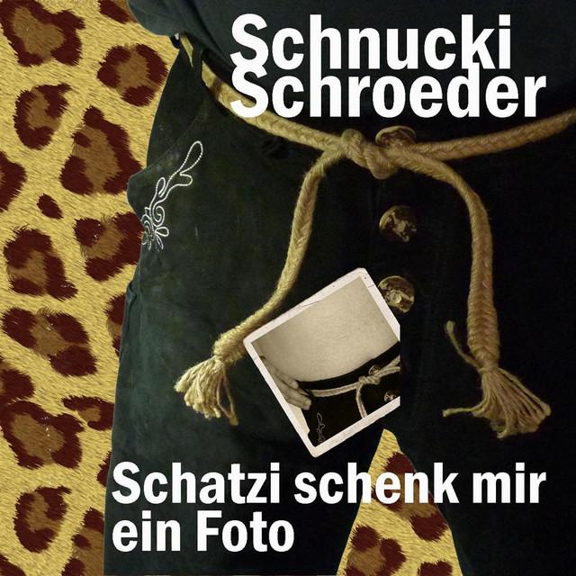 Schnucki Schroeder