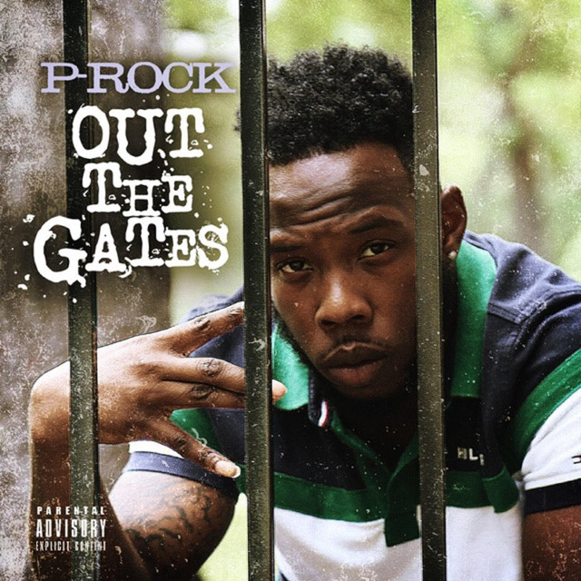 Out the Gates