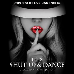 Let's SHUT UP & DANCE Albümü