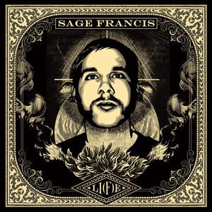 Li(f)e album