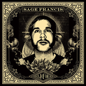 Li(f)e - Sage Francis