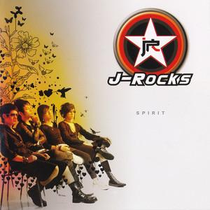 Spirit - J-rocks