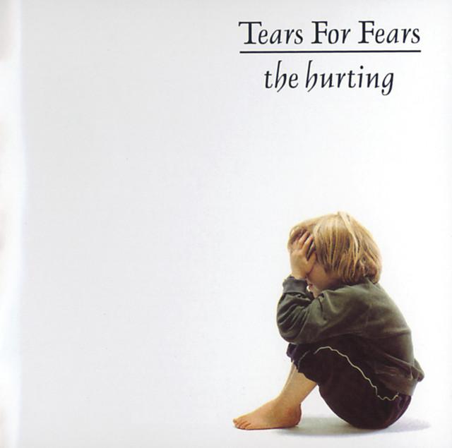Pale Shelter (Long Version) album cover