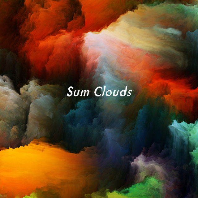 Sum Clouds