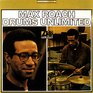 Drums Unlimited album