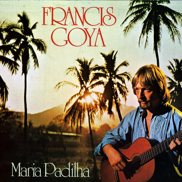 La Maja Desnuda A Song By F Weyer Francis Goya On Spotify