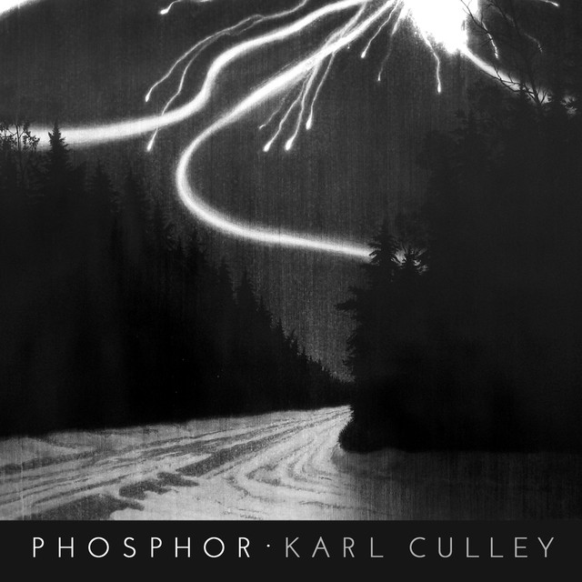 Karl Culley tickets and 2019 tour dates