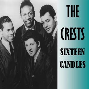 Sixteen Candles album