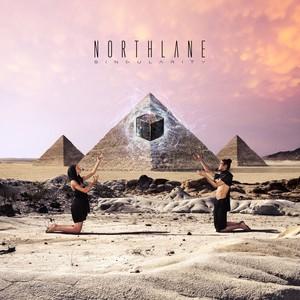 Northlane, Quantum Flux på Spotify