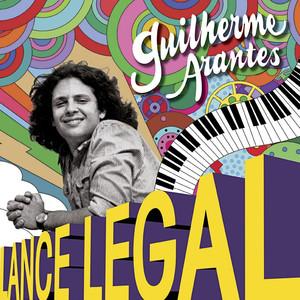Lance Legal album