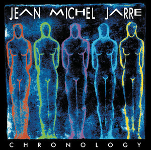 Chronology album