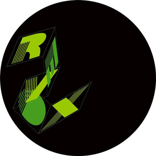 Inside the Beat (feat. Shaun Parkes) [2011 Remixes]