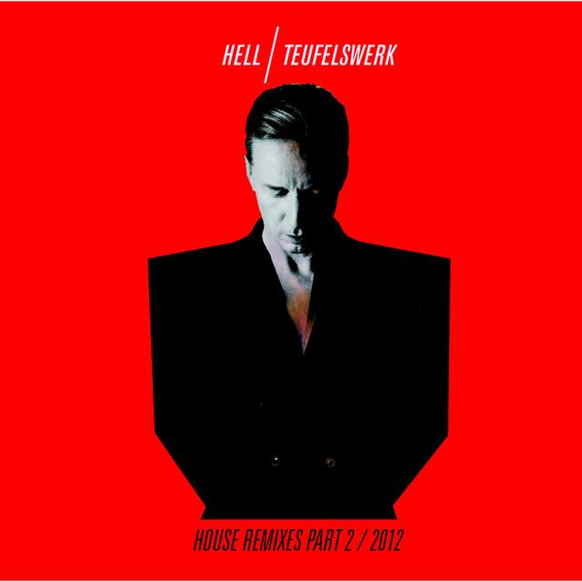 Teufelswerk House Remixes Part 2