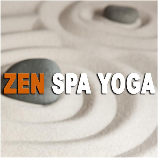 Zen Spa Yoga