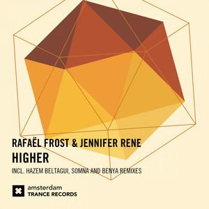 Higher (Remixes) Albümü