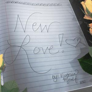 New Love Albümü