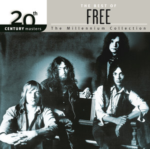 20th Century Masters: The Millennium Collection: Best Of Free - Free