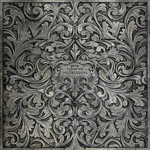 The Turnpike Troubadours album