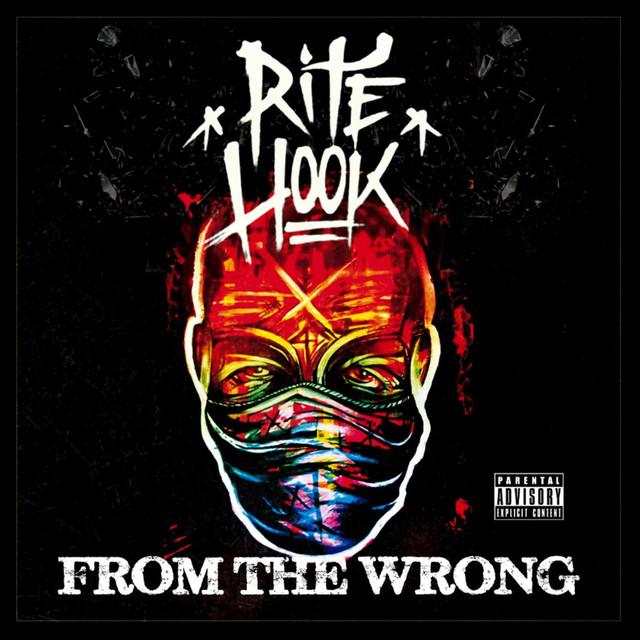 Rite Hook