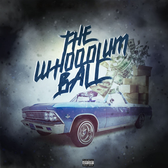 The Whoodlum Ball