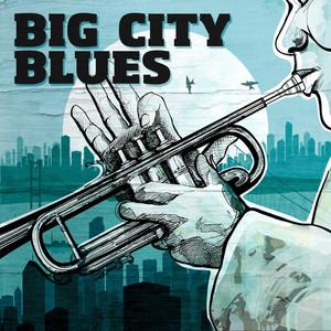 Big City Blues album