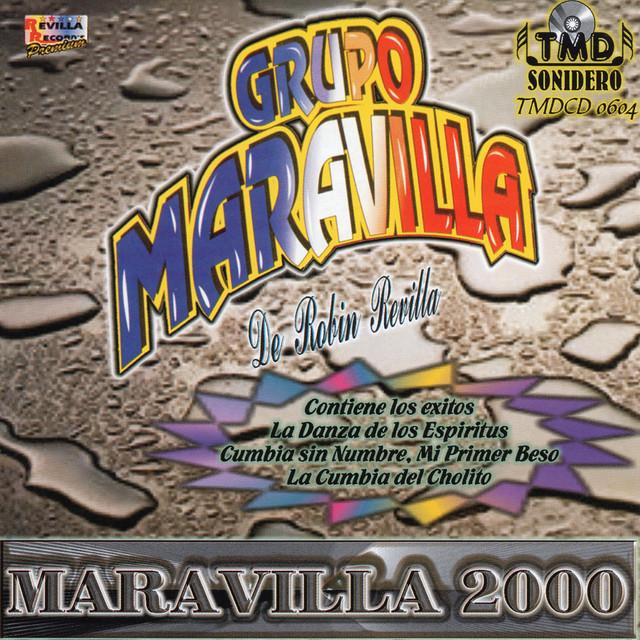 Maravilla 2000