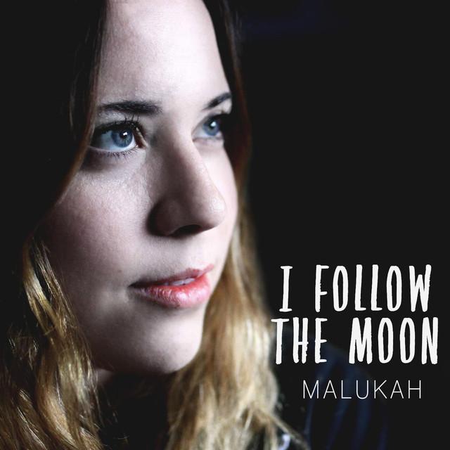 I Follow the Moon