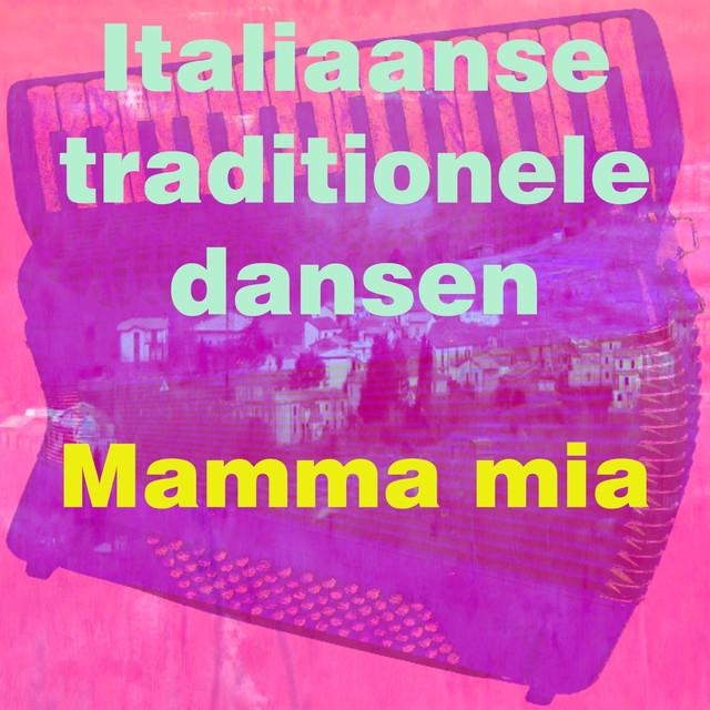 Mamma Mia! tickets and 2020 tour dates