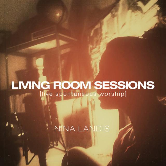 Nina Landis