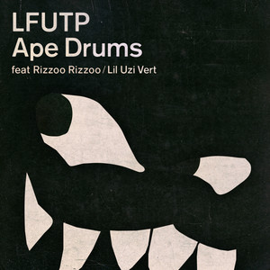 LFUTP (feat. Rizzoo Rizzoo & Lil Uzi Vert) Albümü