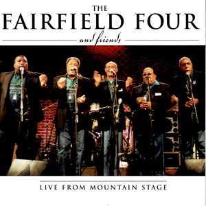 The Fairfield Four Valentine's Day cover