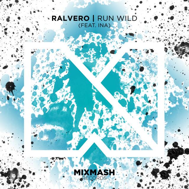 Run Wild (feat. Ina)