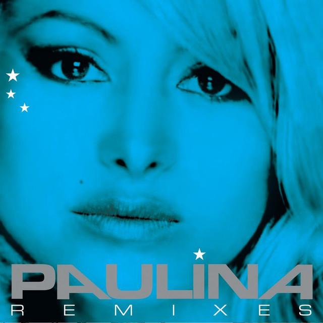 Paulina Remixes