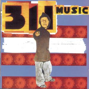 Music Albümü