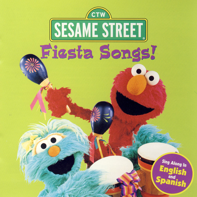 Sesame Street Genre Childrens television series Educational Sketch comedy Puppetry Animation Created by Joan Ganz Cooney Lloyd Morrisett Theme music composer Joe