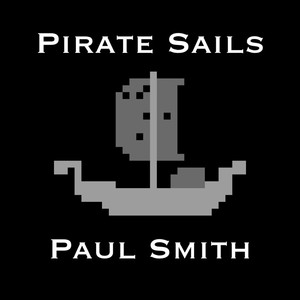Pirate Sails album