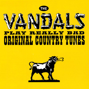 the vandals internet dating superstuds blogspot Internet dating superstuds (2002) ▽ look what i almost stepped in (2000) ▽ play really bad original country tunes (1999) ▽ hitler bad, vandals good ( 1998) ▽ live fast diarrhea (1996) ▽ oi to the world (1996) ▽ quickening ( 1996) ▽ sweatin to the oldies (1994) ▽ when in rome do as the vandals.
