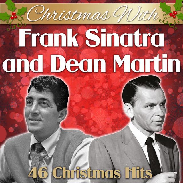 Frank Sinatra Weihnachtslieder.Let It Snow Let It Snow Let It Snow A Song By Frank